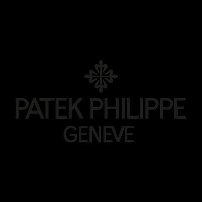 Patek Philippe logo vector logo