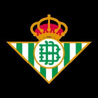 Real Betis logo