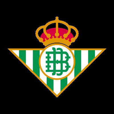 Real Betis logo vector logo