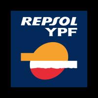 Repsol YPF logo