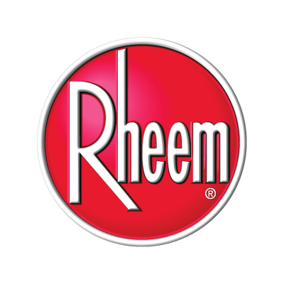 Rheem logo vector logo