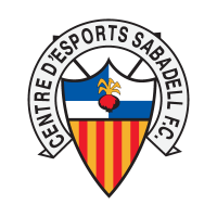 Sabadell logo