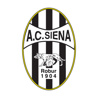 Siena logo vector logo