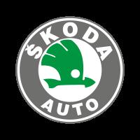 Skoda Auto logo