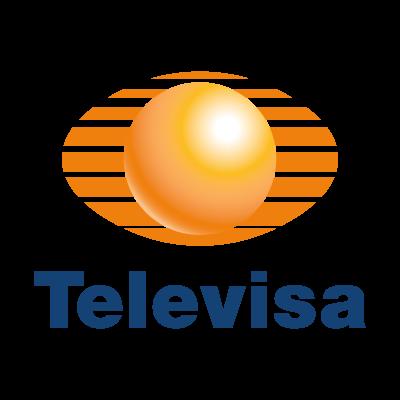 Televisa logo vector logo