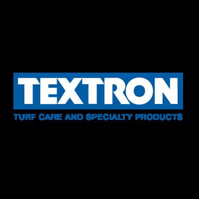 Textron logo vector logo