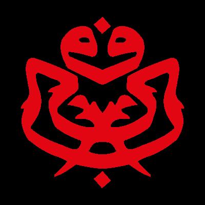 UMNO logo vector logo