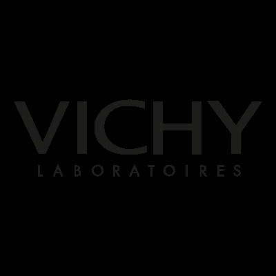 Vichy logo vector logo