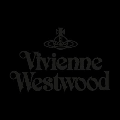 Vivienne Westwood logo vector logo