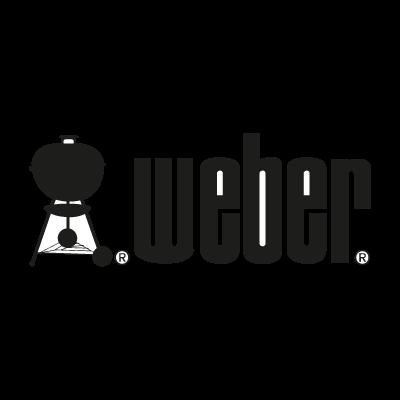 Weber logo vector logo