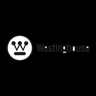 Westinghouse logo vector logo