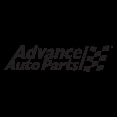 Advance Auto Parts logo vector logo