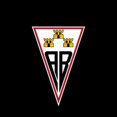 Albacete logo vector logo