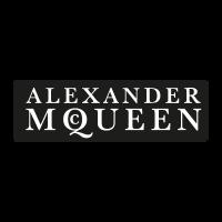 Alexander McQueen logo