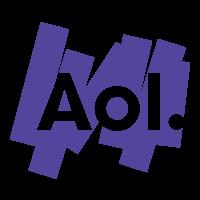 AOL Eraser logo