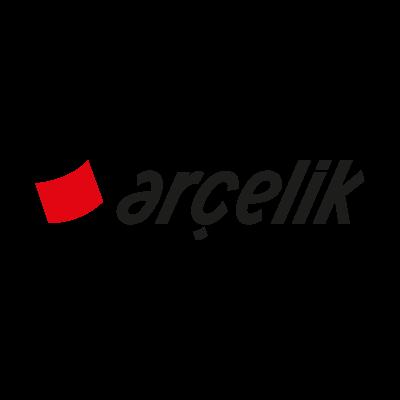 Arcelik logo vector logo