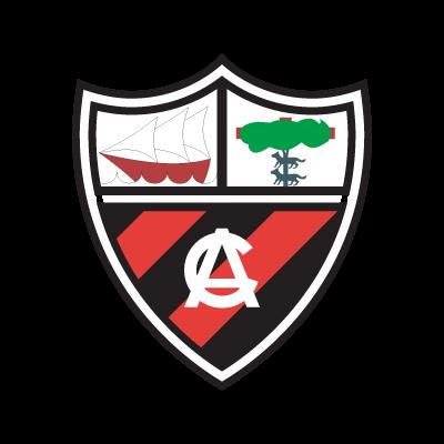 Arenas de Getxo logo vector logo