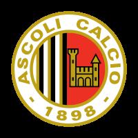 Ascoli logo