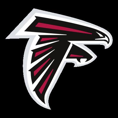 Atlanta Falcons logo vector logo