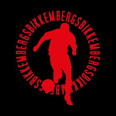 Bikkembergs logo vector logo