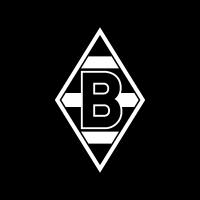 Borussia Monchengladbach logo