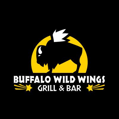 Buffalo Wild Wings logo vector logo