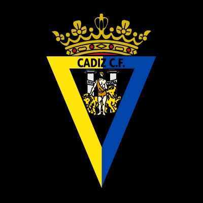 Cadiz logo vector logo