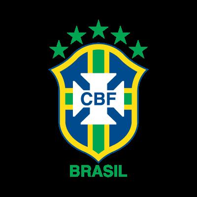 CBF logo vector logo