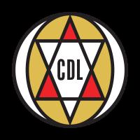 CD Logrones logo