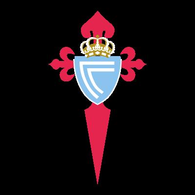 Celta de Vigo logo vector logo