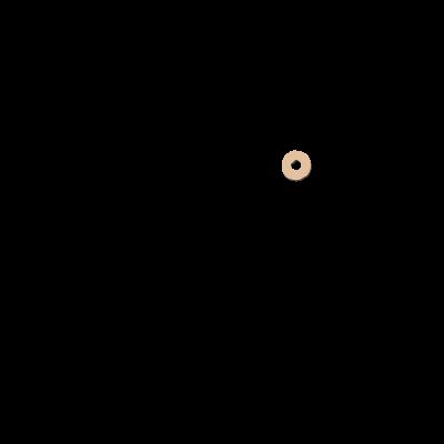 Cheerios logo vector logo