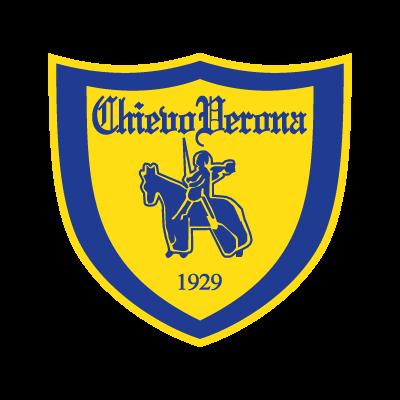 Chievo Verona logo vector logo