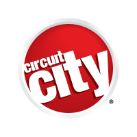 Circuit City Stores logo