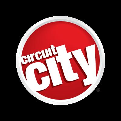 Circuit City Stores logo vector logo