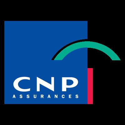CNP Assurances logo vector logo