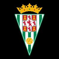 Cordoba logo