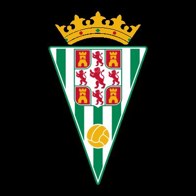 Cordoba logo vector logo