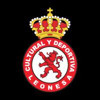 Cultural Leonesa logo