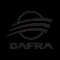 Dafra logo