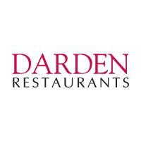 Darden logo