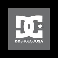 DCShoeco USA logo