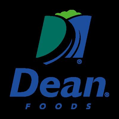 Dean Foods logo vector logo