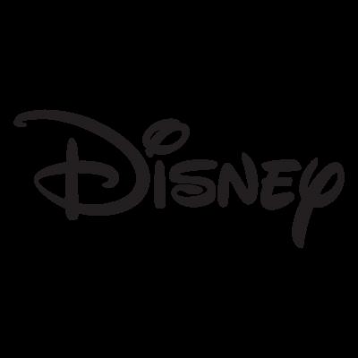 Disney logo vector logo