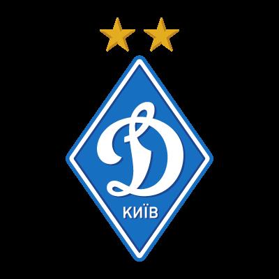 Dynamo Kyiv logo vector logo