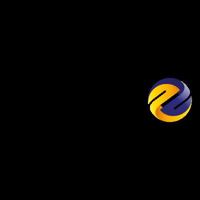 Eniro logo vector logo