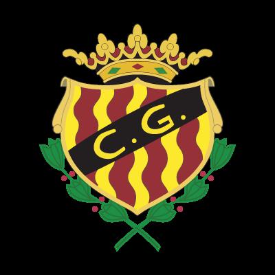 Gimnastic de Tarragona logo vector logo