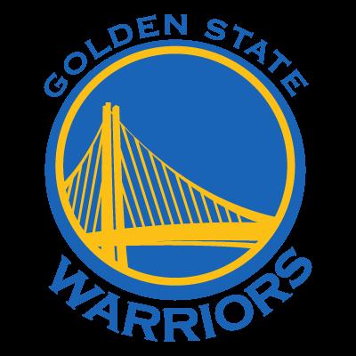 Golden State Warriors logo vector logo