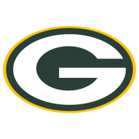 Green Bay Packers logo