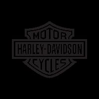 Harley-Davidson Cycles logo