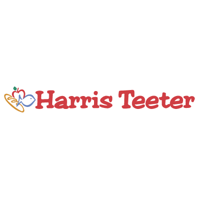 Harris Teeter logo vector logo